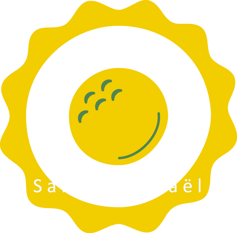 Mini-Golf Saint-Raphaël