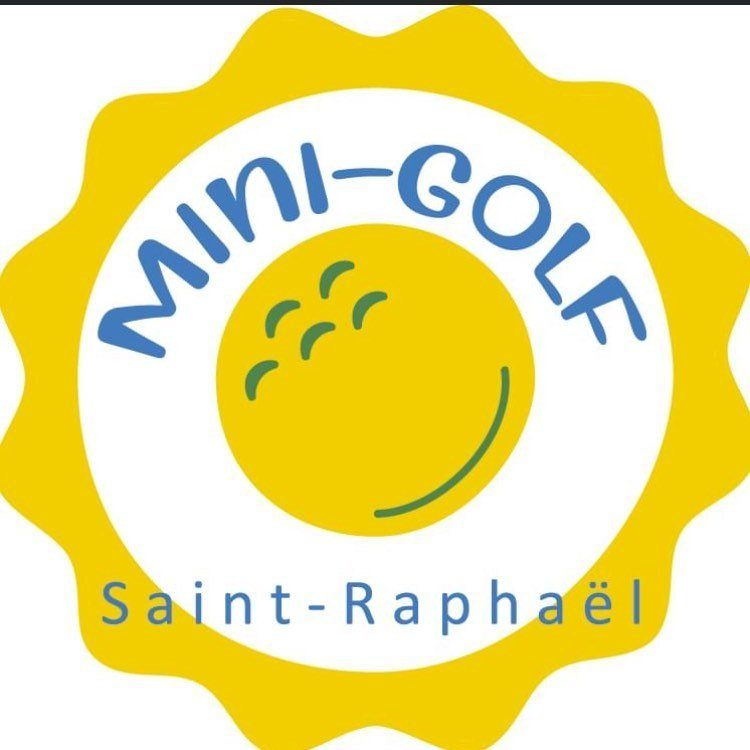 Mini-Golf Saint-Raphaël ⛳️