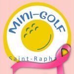 Mini-Golf Saint-Raphaël ⛳️